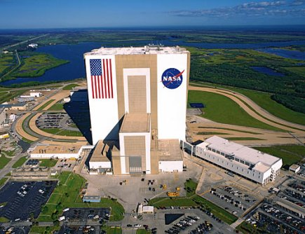 Kennedy_Space_Center_Visitor_Complex__(75955).jpg