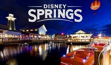 Disney-Springs.jpg