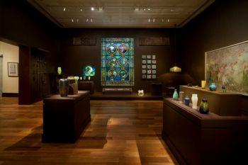 p-morse-museum-interior-art_54_990x660_201405311559.jpg