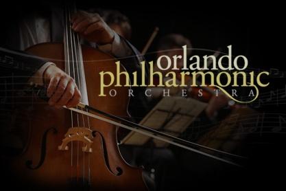 philharmonic-section.jpg