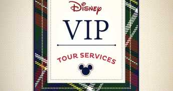 The-Ultimate-Day-of-Thrills---Walt-Disney-World-VIP-Tour-Experience.jpg;width=1200;height=630;mode=crop;scale=both;encoder=freeimage;quality=50;progressive=true.jpeg