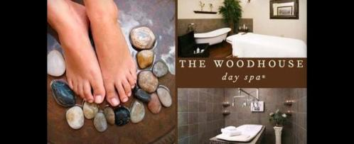 The-Woodhouse-Day-Spa-of-Franklin.jpg