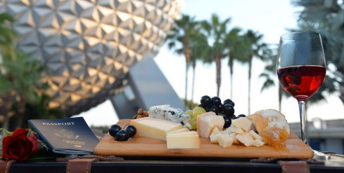 epcot-food-wine-2014.jpg