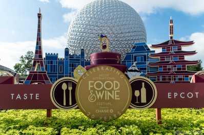 International-Food-and-Wine-Festival_Full_25561.jpg
