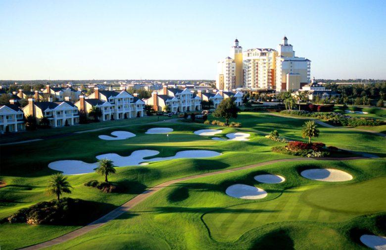 Reunion Resort Golf.jpg