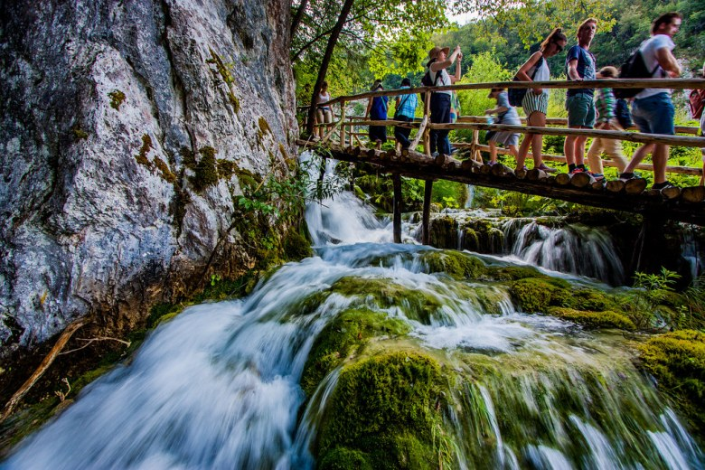 waterfalls-at-plitvice-lakes-national-park-croatia