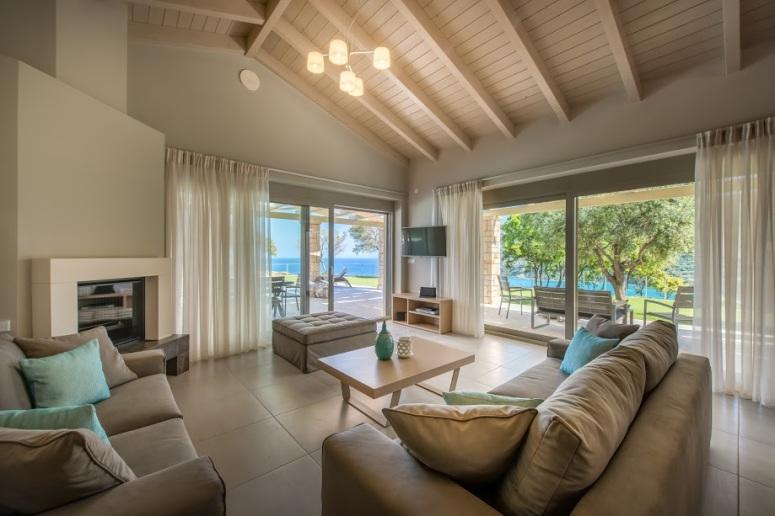 artina-luxury-villa-zante-zakynthos-00005.jpg