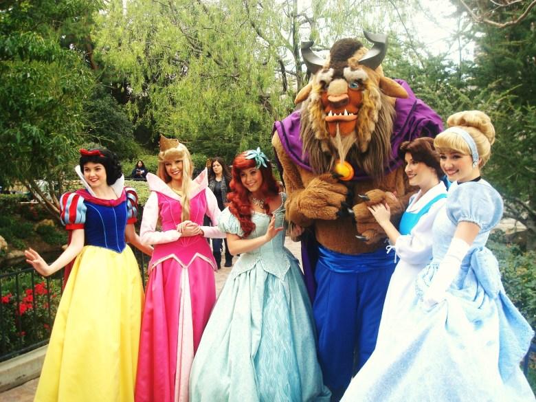 Beast_and_Princesses.jpg