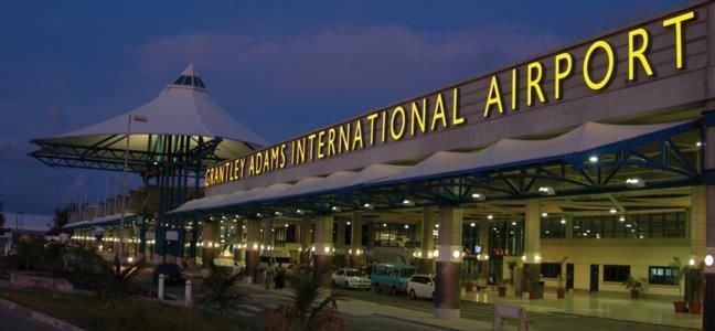 grantley-adams-international-airport-149758.jpg