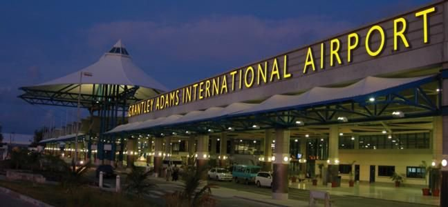 grantley-adams-international-airport-149758.jpg