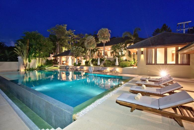 Koh_Samui_Luxury_Villa_Pool.jpg