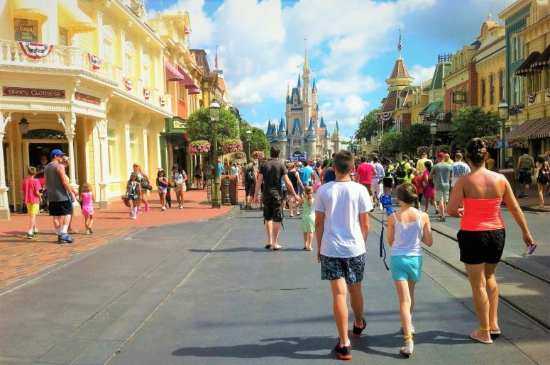 walt-disney-worlds-magic-kingdom.jpg