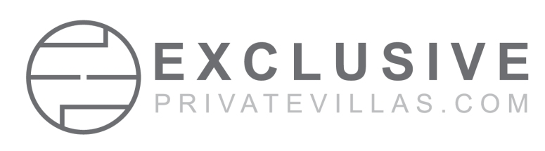 ExclusivePrivateVillas_logo_Final-1.jpg