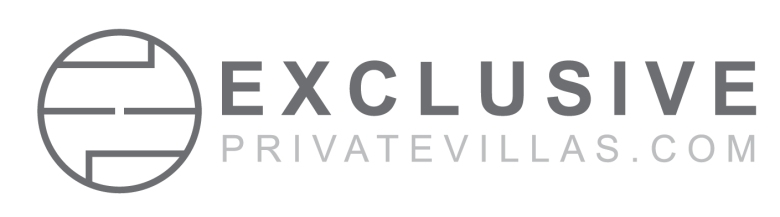 ExclusivePrivateVillas_logo_Final-1.jpg