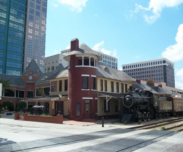 Orlando_Railroad_Depot05