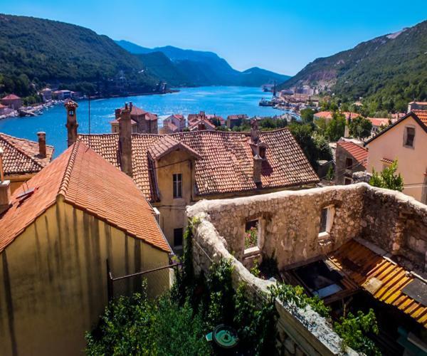 travel_europe_mediterranean_croatia_vacations_adriatic_bakar-265422.jpg!d
