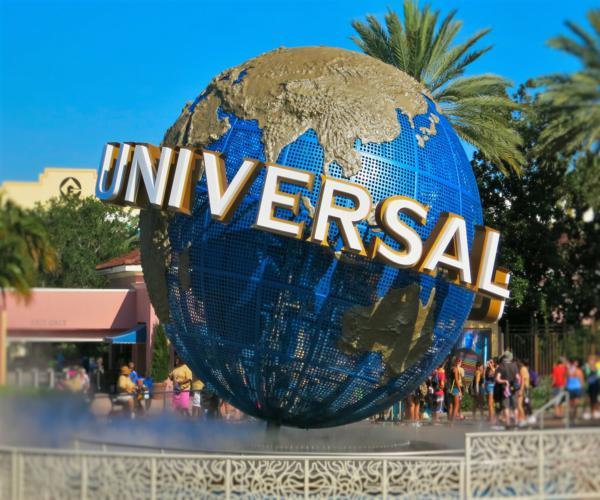 universal-studios-1640516_1280